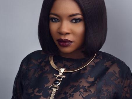 3 Lessons I learned from Kemi Adetida's King Women