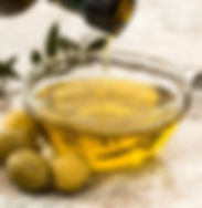 olive-oil-salad-dressing-cooking-olive.j