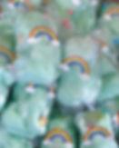 stpatricks cotton.jpg
