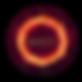 Spice-FinalLogo-01.png
