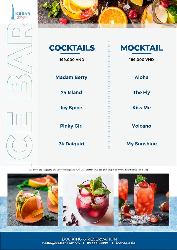 IceBar-Menu-02.png