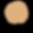 Logo-truffle.png