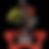 Logo-YummyChicken_v.png