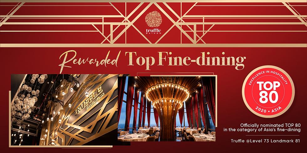 Rewarded-TopFine-dining.png