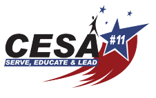 CESA_Logo_Transparent_Background.png