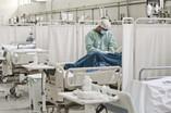 MS atualiza mapa hospitalar e tem 184 leitos de UTI para pacientes graves de coronavírus