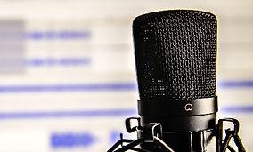 podcast-radio-jornalismo-investigativo_e
