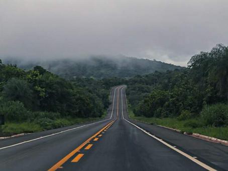 Governo federal repassa R$ 30 milhões para Estado investir em rodovias