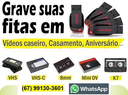 Banner Gravação.png