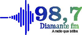 Diamante Fundo Transparente.png