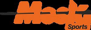 00105-meski-nova-logo-1final.png
