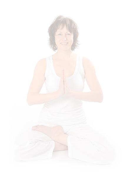 Priti Yogastudio