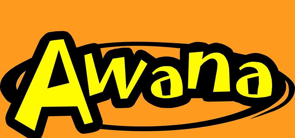 Awana Web.jpg