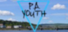 P.A. YOUTH.jpg