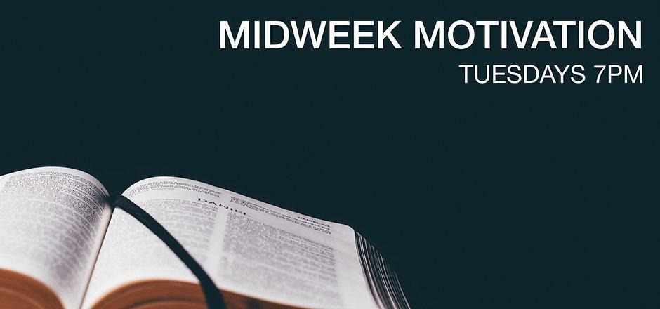 MIDWEEK MOTIVATION FALL .001.jpeg
