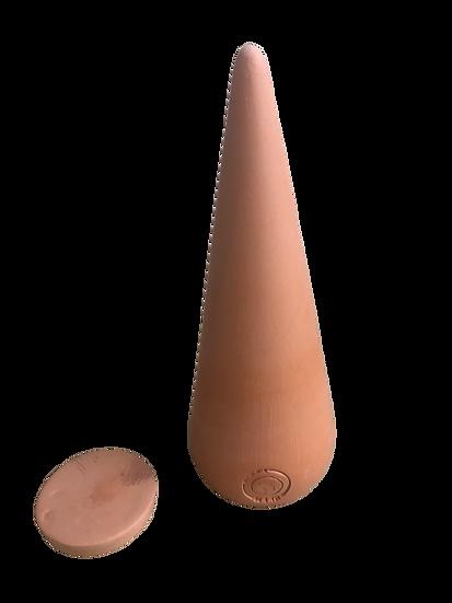 Mini TelQuel