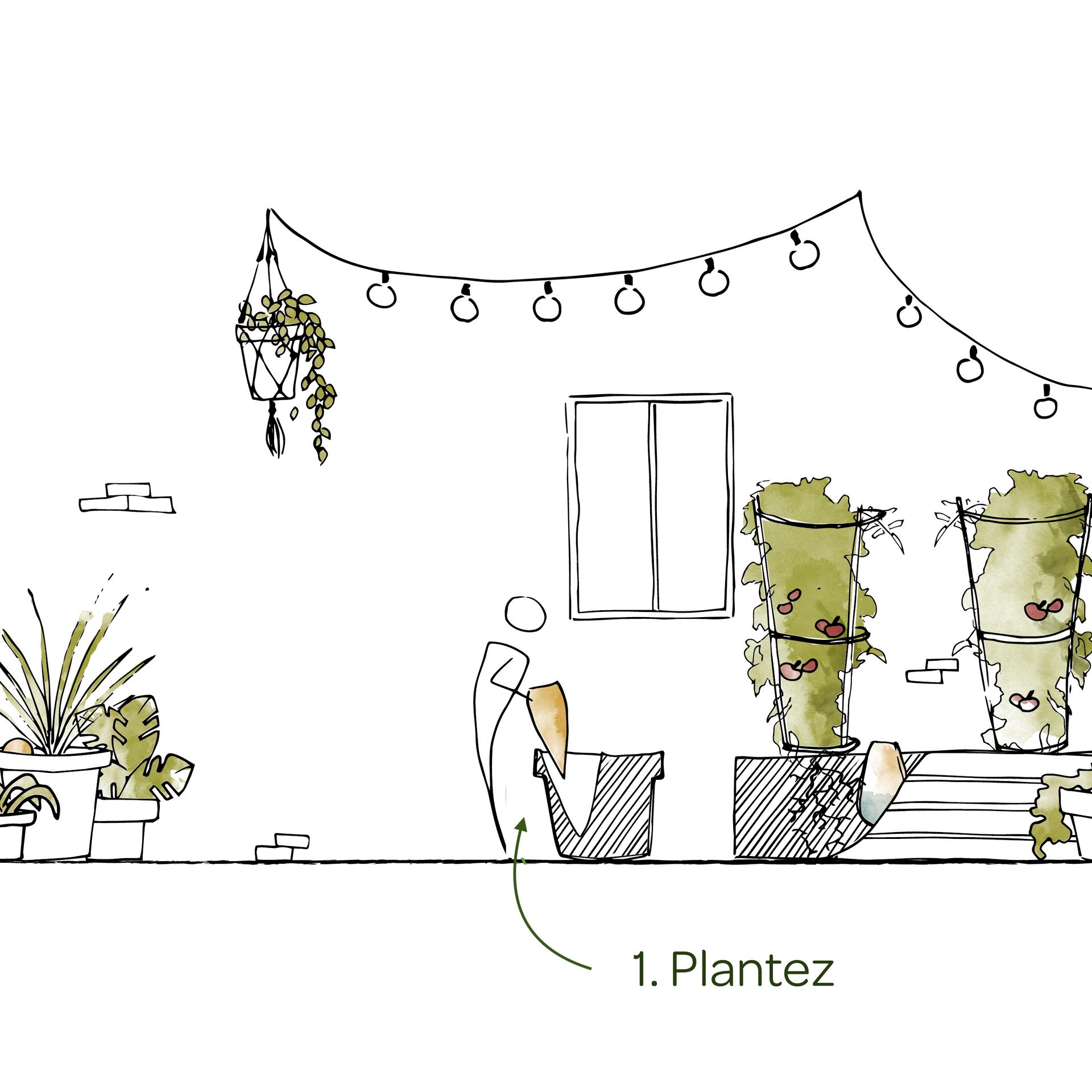 OIA_1.0 - Plantez.png