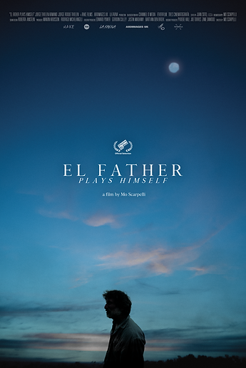 FATHER_Poster02Payoff_LoRes-RGB.png
