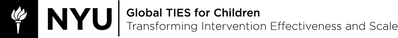 global TIES long copy-black.png