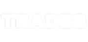 Trades type face logo