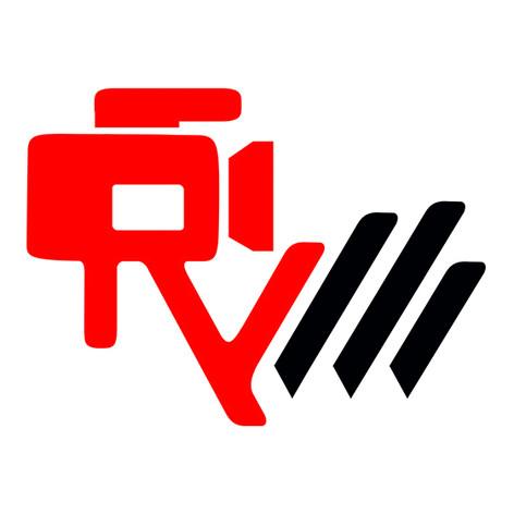 RV Graphic