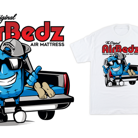 AirBedz