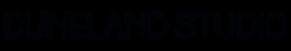 DUNELAND_FONT.png