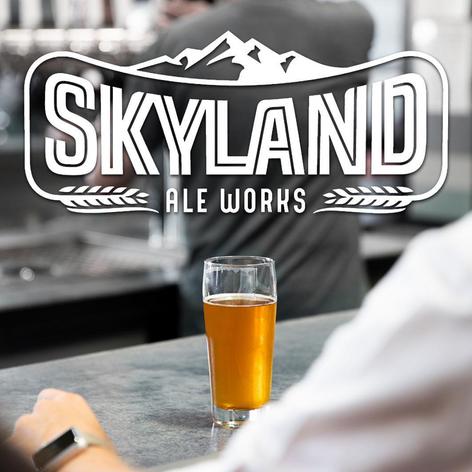Skyland Promotion