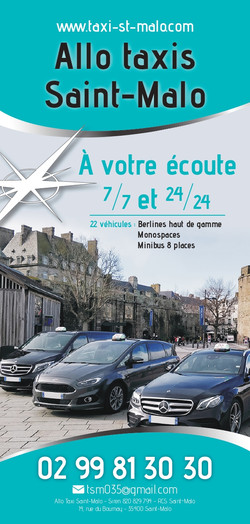 Allo Taxi Flyer 79898_page-0001.jpg