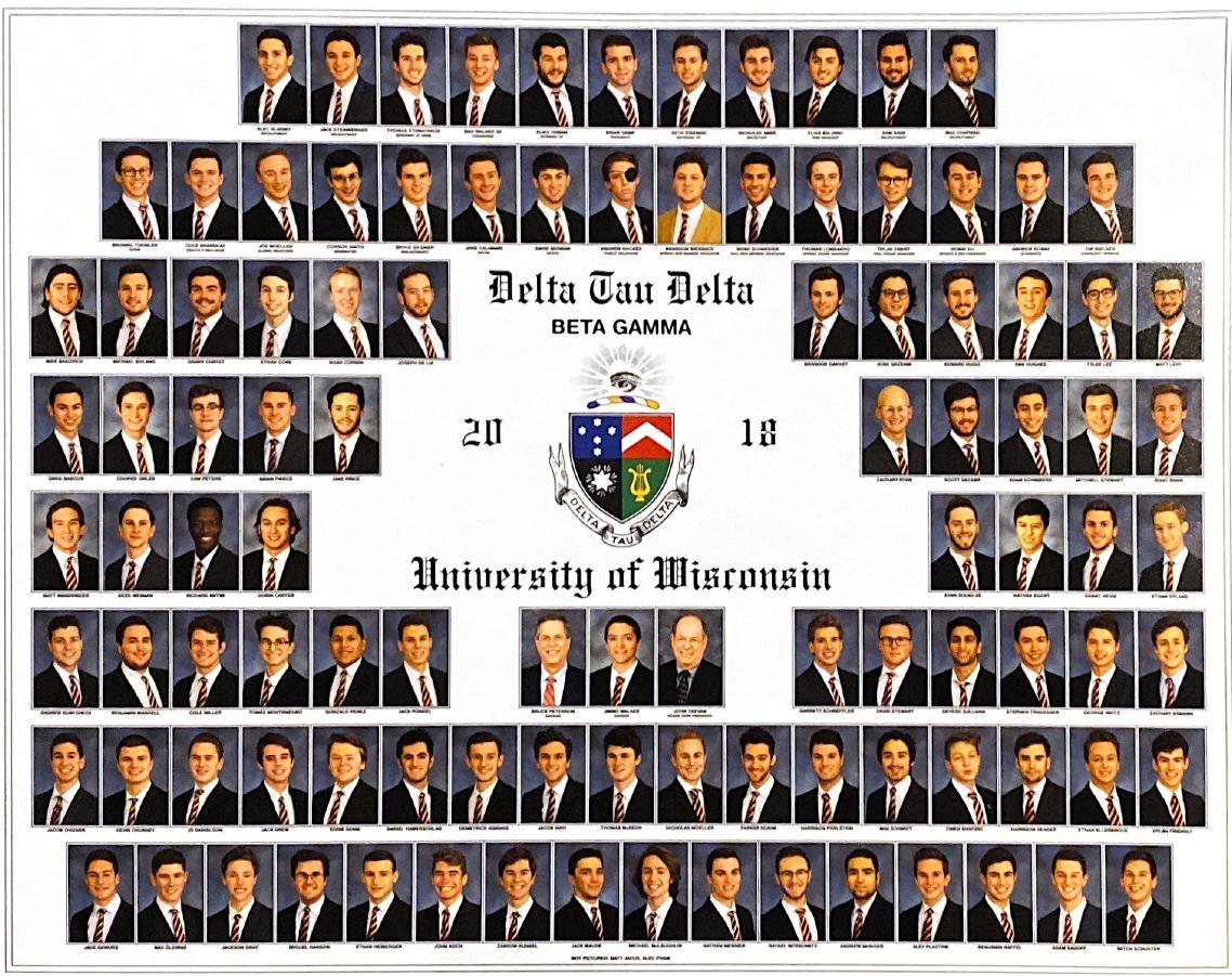 ezgif-5-b8bd887955.pdf-1