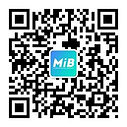 MIBLAWYER QRCODE.jpg