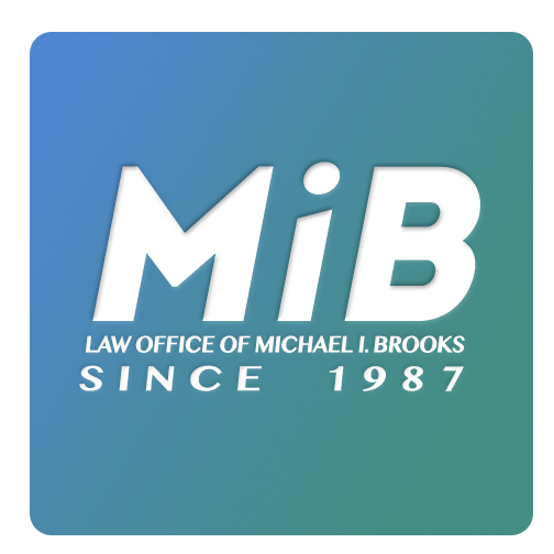 Immigration Law | Law Office of Michael I  Brooks apc | United States