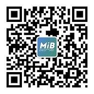 MIBLAWYER QR Code S.jpg