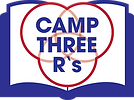 CampThreeRs_Logo.png