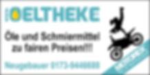 oeltheke-logo.jpg