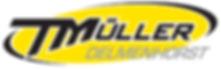 TM-Logo_Aufkleber_800x250_NEU_2013-001.j