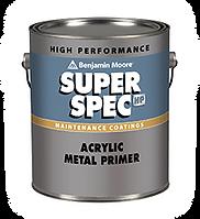 Super-Spec-HP-Acrylic-Metal-Primer-.png
