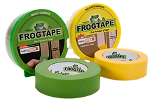 FrogTape-Logo1_edited_edited.png