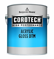 Corotech-DTM-GLOSS-V330__37169.151137611