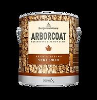Arborcoat_Exterior_Semi_Solid_Stain_K639