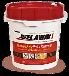 product-peelaway1.png
