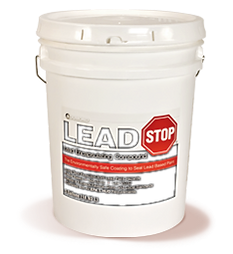 product-leadstop_edited.png