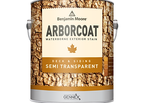 Arborcoat_Exterior_Semi_Transparent_Stai