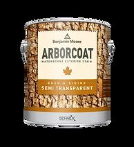 Arborcoat_Exterior_Semi_Transparent_Stai