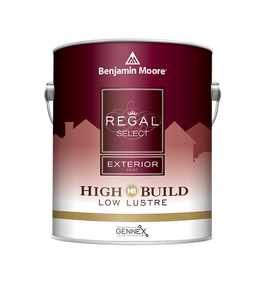 Regal_Select_Exterior_Low_Lustre_K401.pn