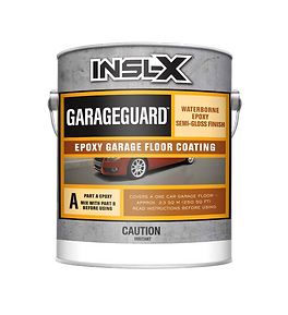 Insl-X_GarageGuard_WB_Epoxy_Semi-Gloss_E