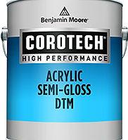 benjamin_moore_corotech_acrylic_DTM.jpg