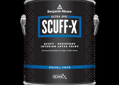 Ultra_Spec_Scuff-X_Interior_Eggshell_K48