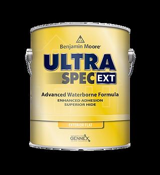 Ultra_Spec_EXT_Flat_447.png