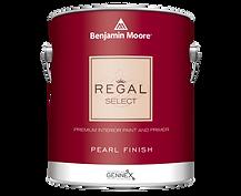 Regal_Pearl_550.png